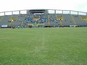 Hoy existe gran expectativa por cuál será la sede del Cúcuta Deportivo para el siguiente semestre en liga y copa, una decisión muy difícil para los directivos quien deben elegir entre hinchas o dinero.