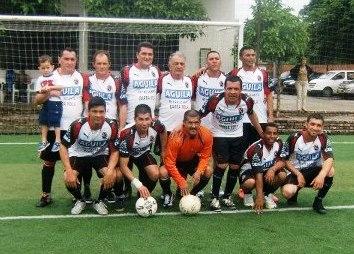 El domingo 26 de Agosto la barra Rola tiene planeado estar en Yopal para el encuentro frente a la Equidad, se hará la inauguración de la primera barra rojinegra en Yopal con un encuentro futbolístico.. Todos los cucuteños en Bogotá pueden aprovechar para darse la rodadita.