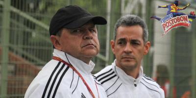 Héctor Darío Estrada Cano, es el hombre