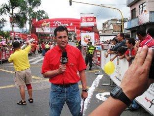 Como cábala no se puso esta nota, sino después del partido y ya nuestro gran periodista JHONSSON ROJAS tiene su regalo de parte del Cucuta Deportivo ahora si a Celebrar!!