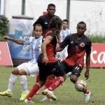 empate_sin_goles_entre_real_santander_y_cucuta_deportivo