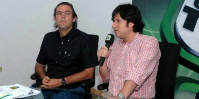 """""""Cúcuta recibe 160 millones de pesos mensuales por concepto de televisión"""": Cadena"""
