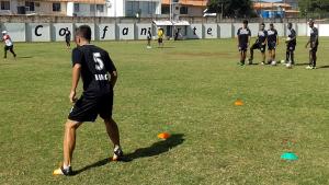 A Pereira por los 3 puntos