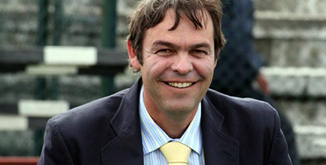 Fernando Velasco, nuevo técnico de Cúcuta Deportivo