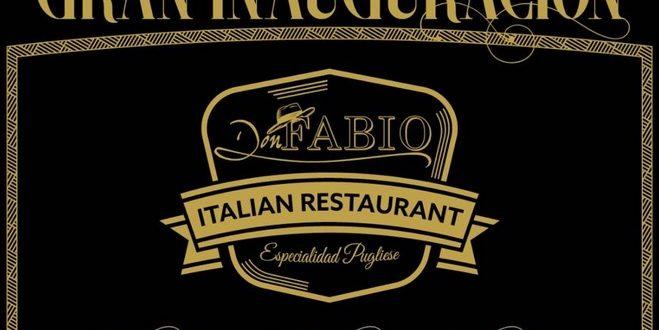 Zamorano, Valderrama y Asprilla, nómina de lujo en nuevo restaurante futbolero