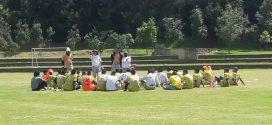 Se abre el telón 2017 para el Cúcuta Deportivo