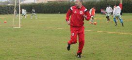Cúcuta Deportivo ya trabaja al ritmo del argentino Robatto