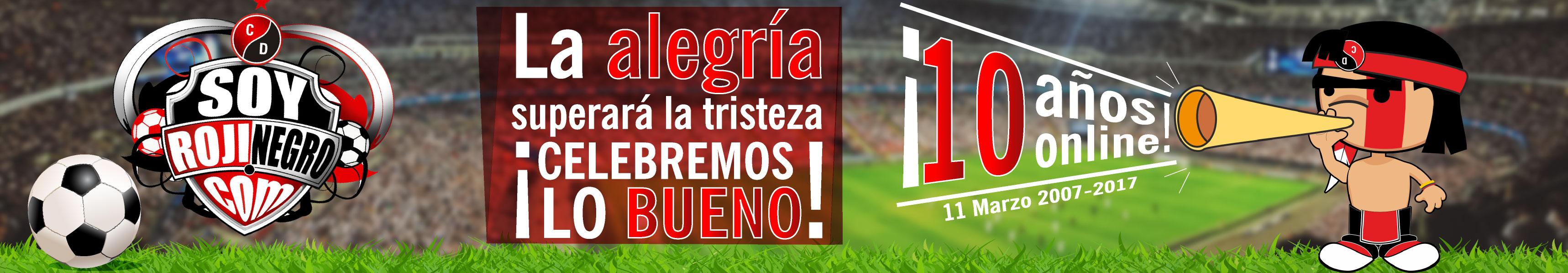 Noticias del Cúcuta Deportivo – SOYROJINEGRO.COM