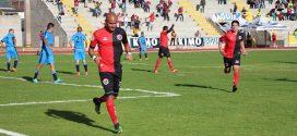 """""""Tenemos equipo para avanzar en Pereira"""": Erwin Carrillo"""