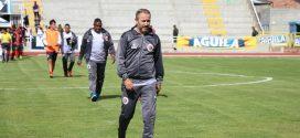 La historia tuvo su fin: Flavio Robatto se va de Cúcuta Deportivo