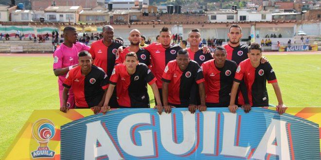 Flavio Robatto y un sello ofensivo que cambió a Cúcuta Deportivo