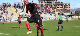 Cúcuta Deportivo regresa a casa