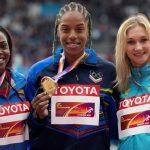 caterine-ibarguen-mundiales-atletismo-Copiar