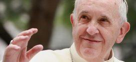 Visita del papa Francisco modifica fecha 11 del Torneo Águila