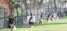 Frente al Cali en Armenia jugará el Cúcuta , el 22 de septiembre