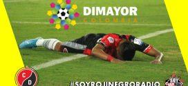 Futuro de Cúcuta Deportivo: asamblea extraordinaria clave en Dimayor